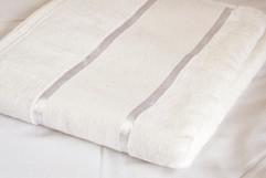White Towel.jpg