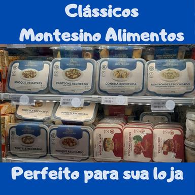 Espaço_para_parceiros_Montesino_Aliment