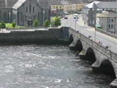 River and Stone Bridge.jpg