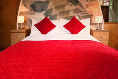 Large Red Bed.jpg