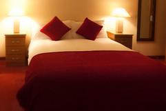 Burgundy Bed.jpg
