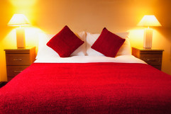 Red Bed with Lighting.jpg