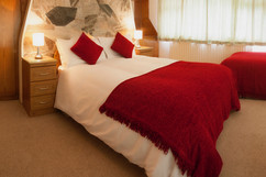 Double & Twin Bed.jpg