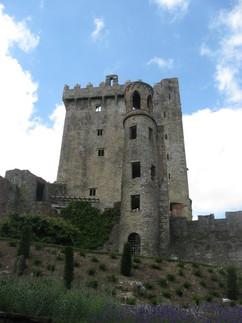 Castle side view.jpg