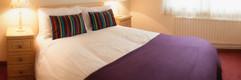 Purple Bed.jpg
