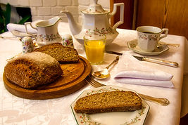 Irish Breakfast.jpg