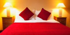 Red Bed.jpg