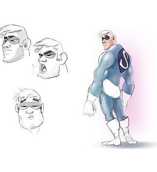 character_design_home_800x800.jpg