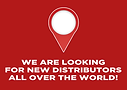 WE ARE LOOKING FOR NEW DISTRIBUTORS NORUCO