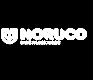logo noruco blanco.png