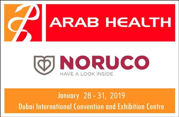 arab health.jpg