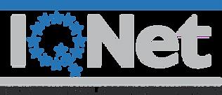 iqnet_logo.png