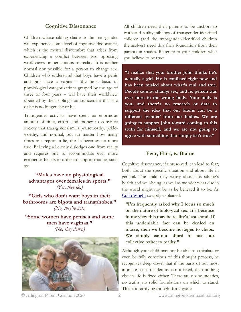 Siblings Page 2.jpg