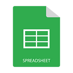 spreadsheet-2127832_1280.png