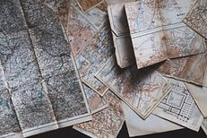 jung soul rogd map.jpg