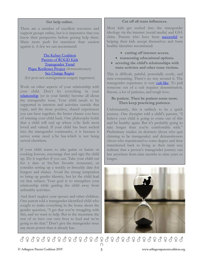 mac-document10vSArVIbXUIrOHEIn-5.png