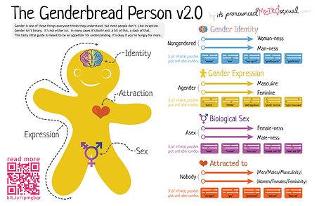 Genderbread-2.1.jpg