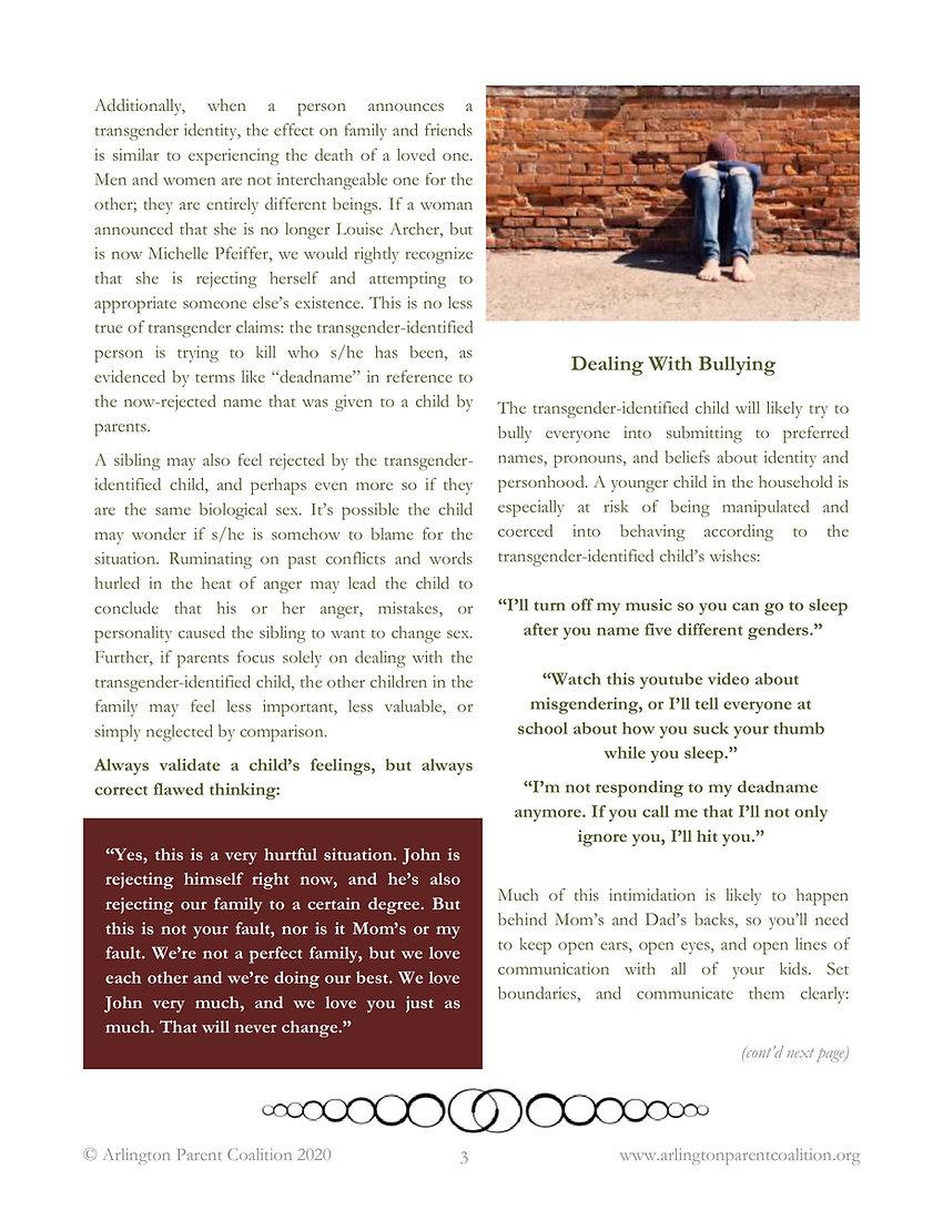 Siblings Page 3.jpg