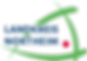 Logo_Landkreis-Northeim_4c.png