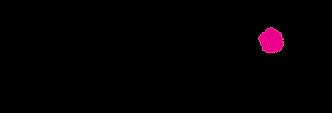 Logo Tanzstudio Kerstin Baufeldt