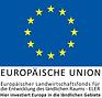 EULogoHieriInvestiert_zentriert.png