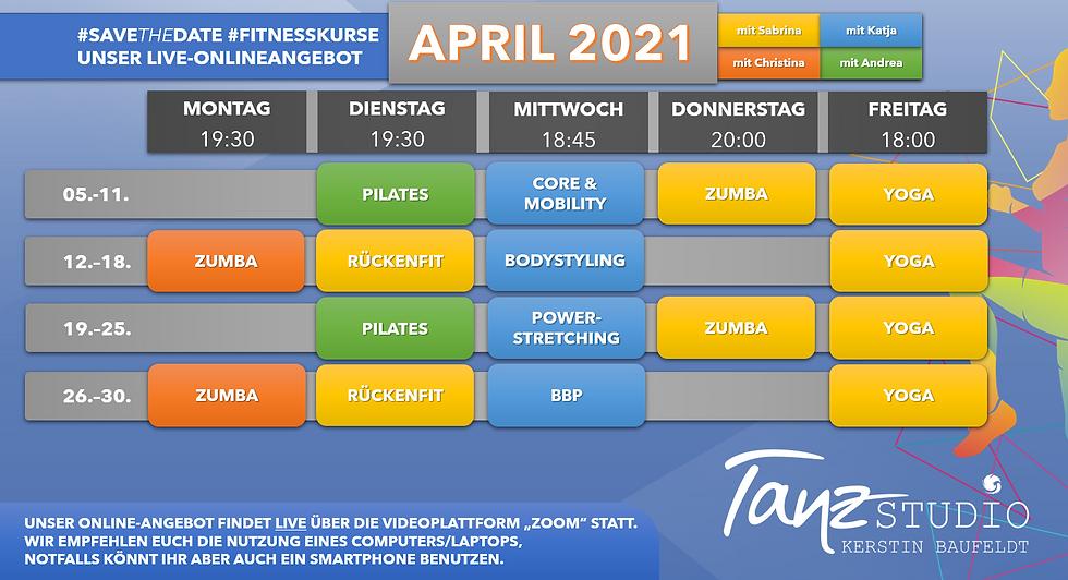Fitnessplan April.png