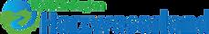 Logo LEADER-Region Harzweserland.png