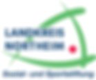 Logo_Sozial-Sportstiftung.png