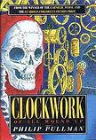 ClockworkbyPullman.jpg