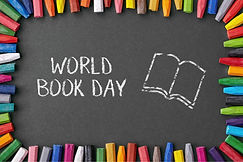 World-Book-Day-420x280-1030x687.jpg