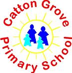 cgps logo.png