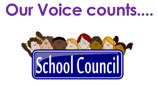 school-council.png