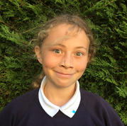 School councillor yr6