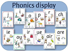 phoncs3.jpg
