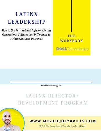 Dell Latinx Leadership Workbook.png