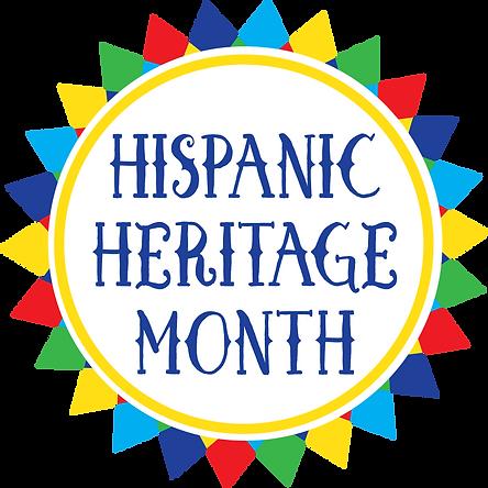 Hispanic Heritage Month.png