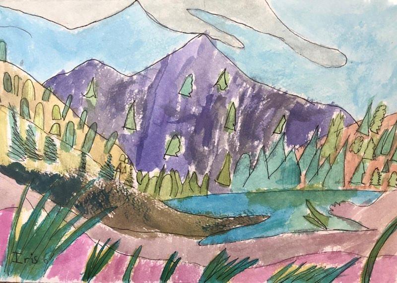 Landscape - age 6.jpg