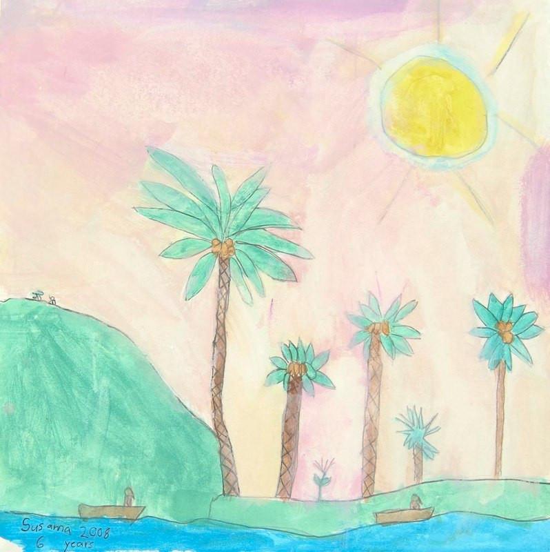 No Title 8, Artist - Susanna.jpg