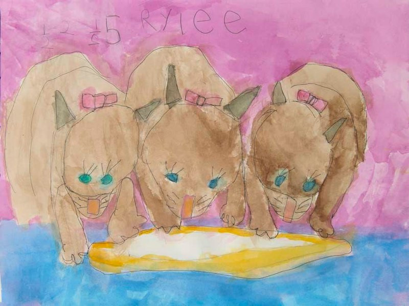 No Title 6, Artist - Rylee.jpg