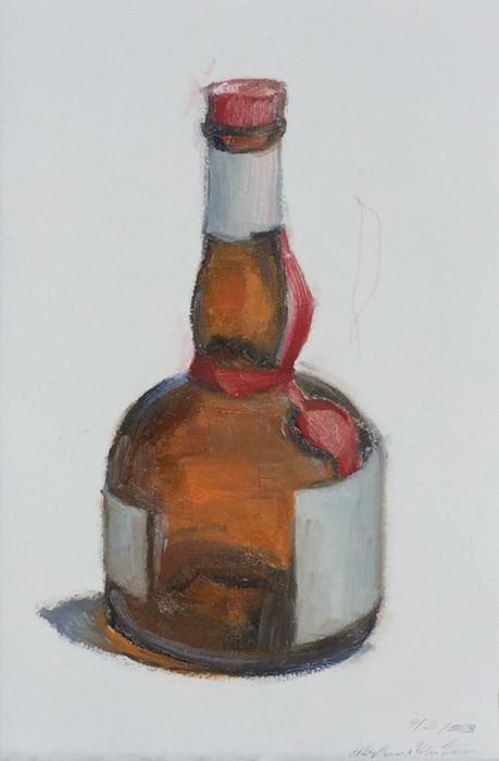 chloes bottle.jpg