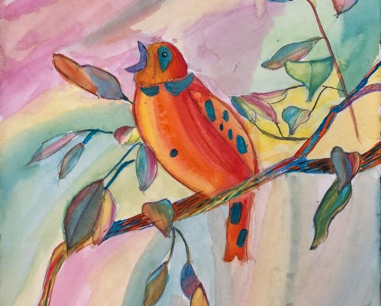 Songbird - age 8.jpg