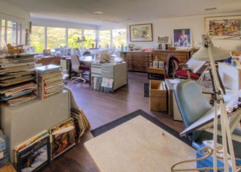 Inside Studio 3.jpg