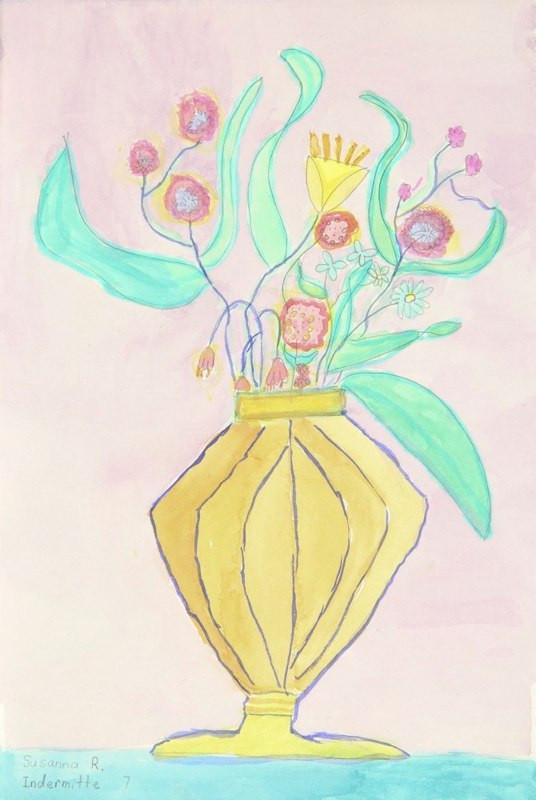 No Title 12, Artist - Susanna.jpg