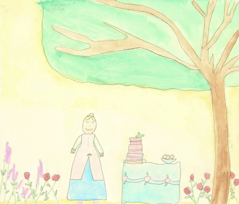 No Title 15, Artist - Susanna.jpg