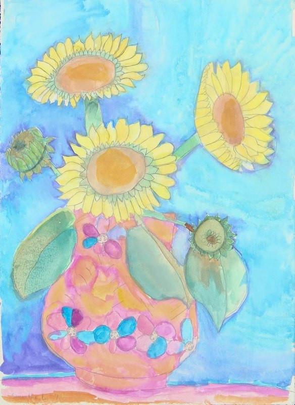 No Title 5, Artist - Samantha.jpg