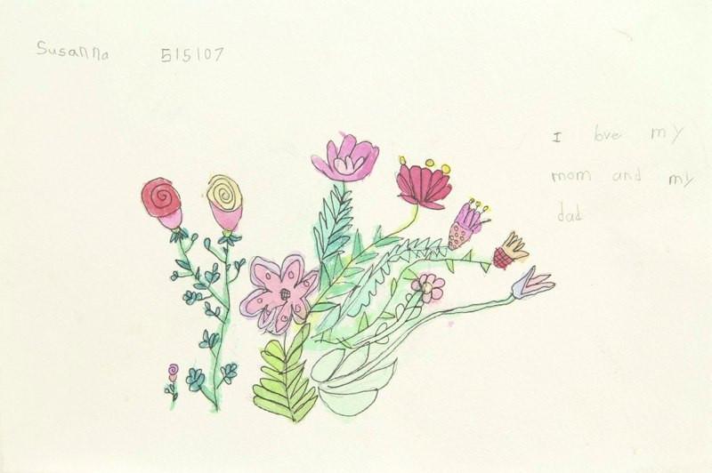 No Title 11, Artist - Susanna.jpg