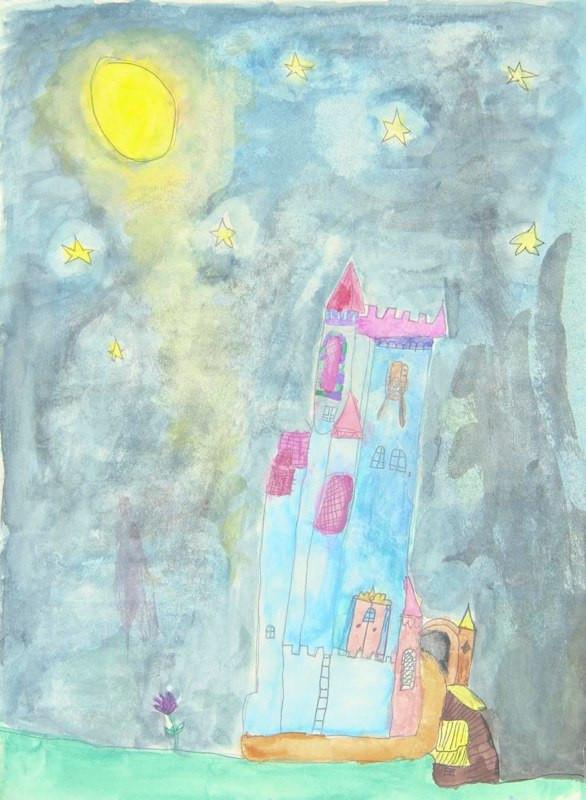 No Title 5, Artist - Susanna.jpg
