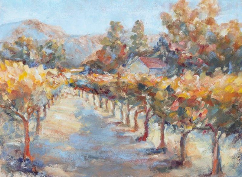 Vineyard in Autumn - age 17.jpg