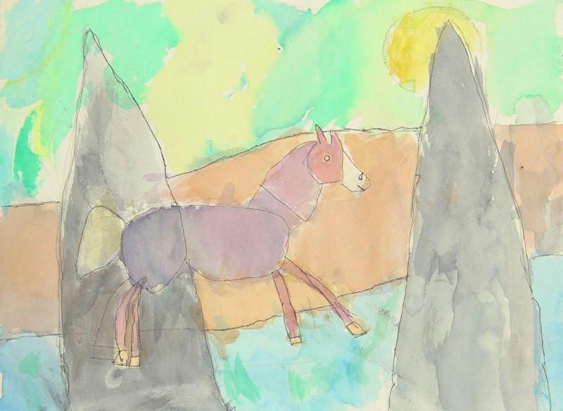 No Title 7, Artist - Regan.jpg