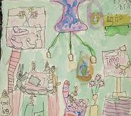 Woof Woof's Room - age 7.jpg